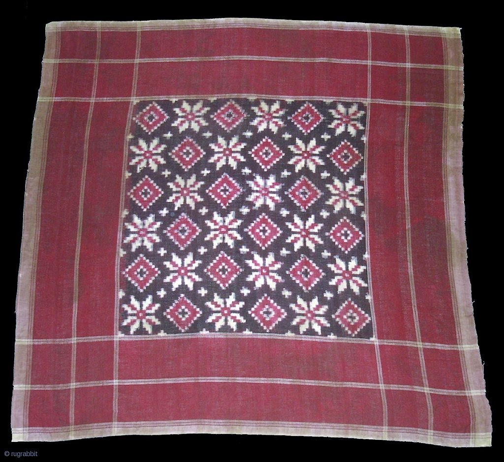 About-Ikat-Fabric