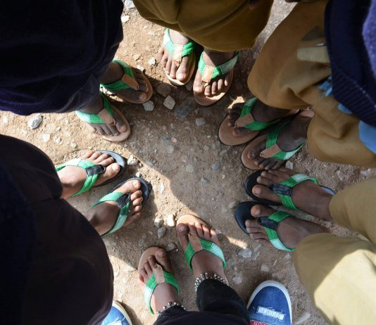 Greensole-Recycled-Footware-01