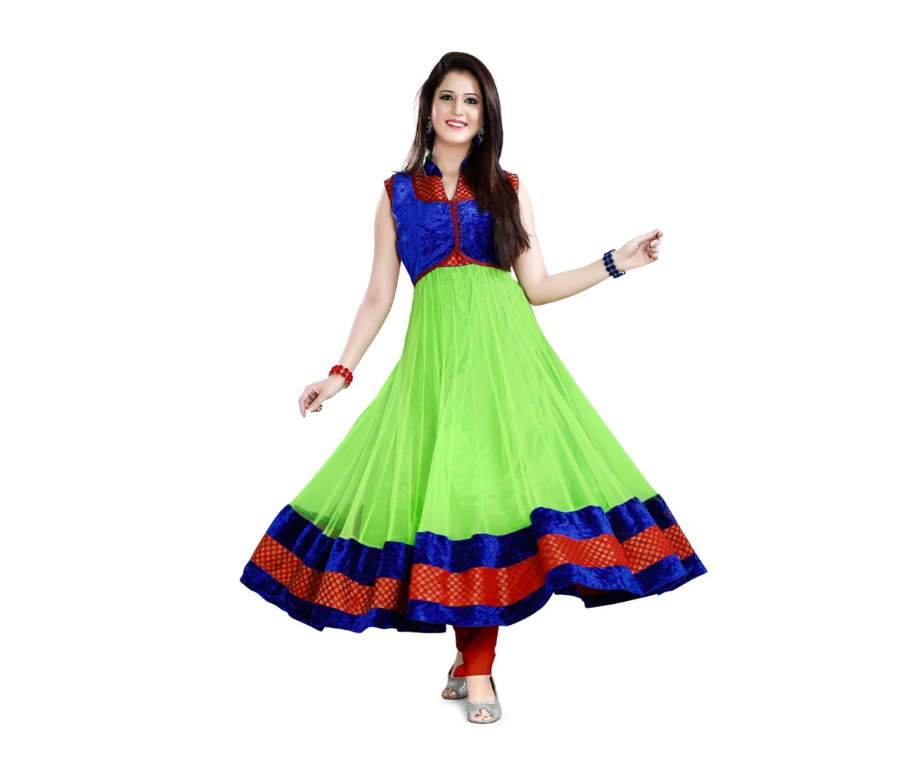 KNOW-ABOUT-INDIAN-KURTIS