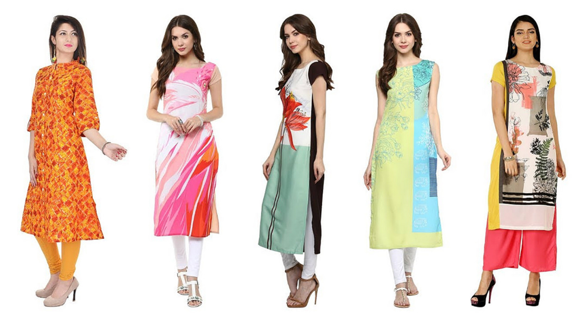 KNOW-ABOUT-INDIAN-KURTIS-2