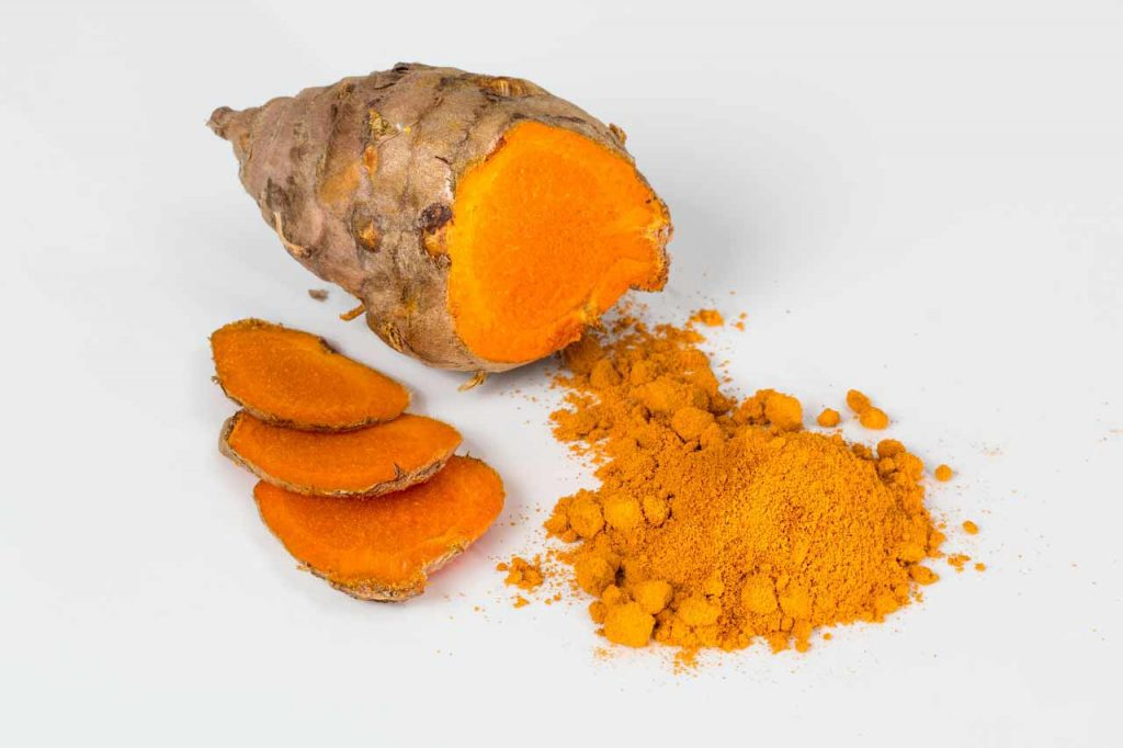 turmeric-in-Indian-culture
