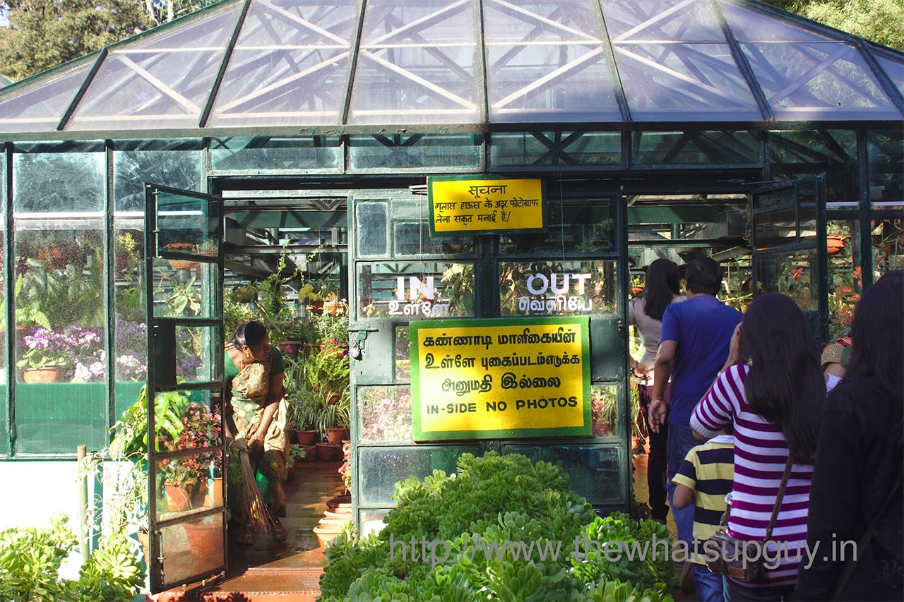 http://www.thewhatsupguy.in/2014/06/Bryant-Park-Kodaikanal.html