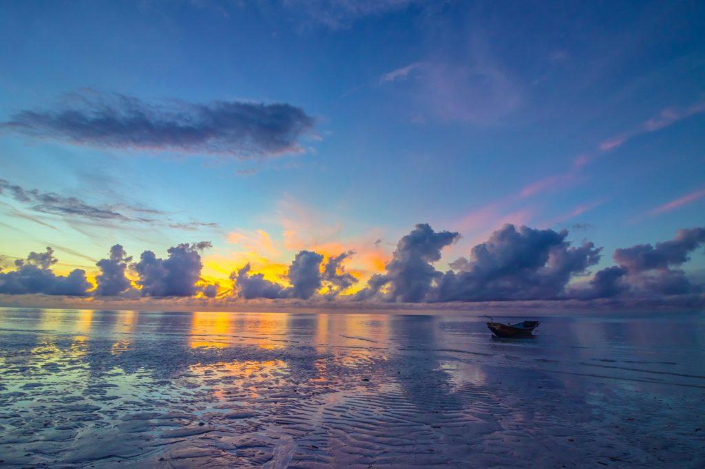 Havelock-Island-Andaman