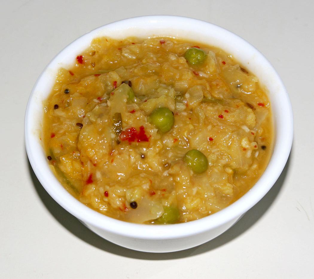 Indian-Winter-food-Kootu