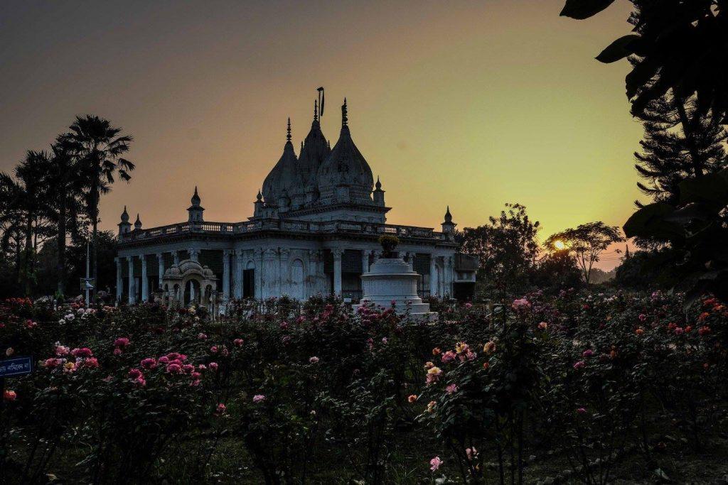 Murshidabad-Heritage