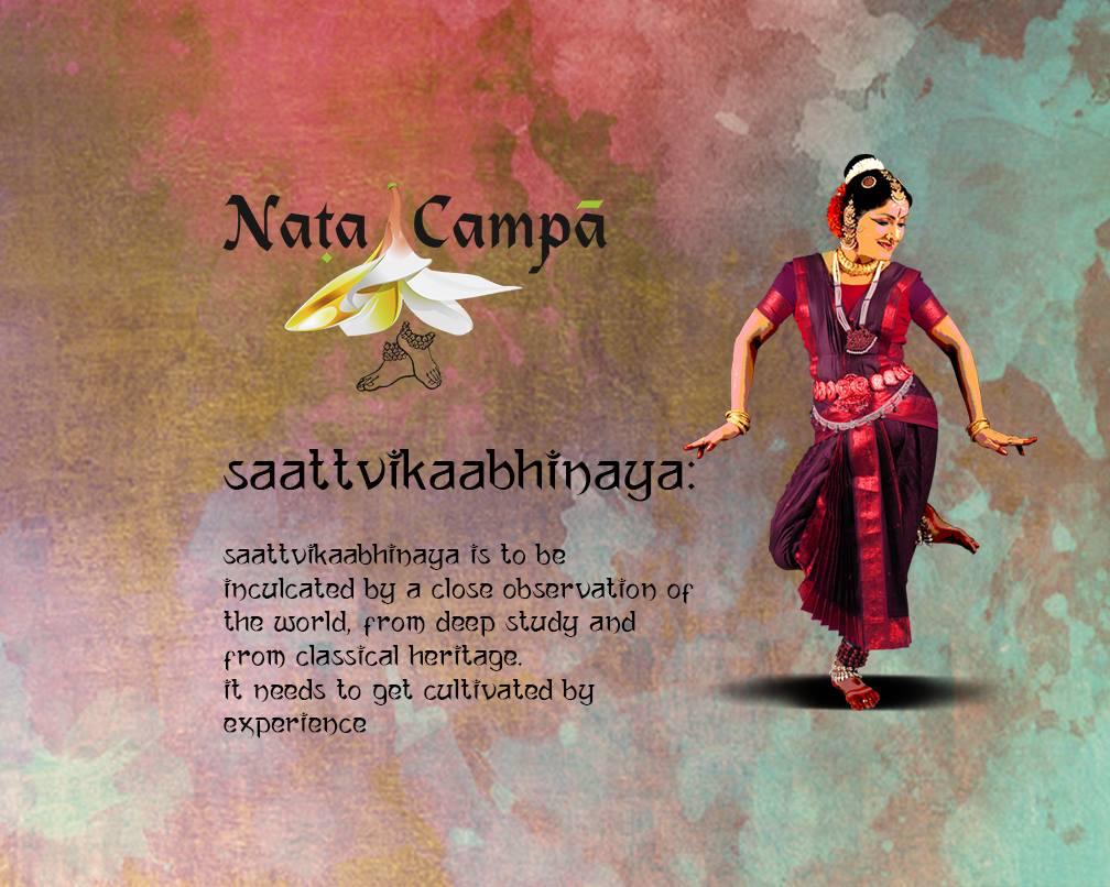 Nata-Campa