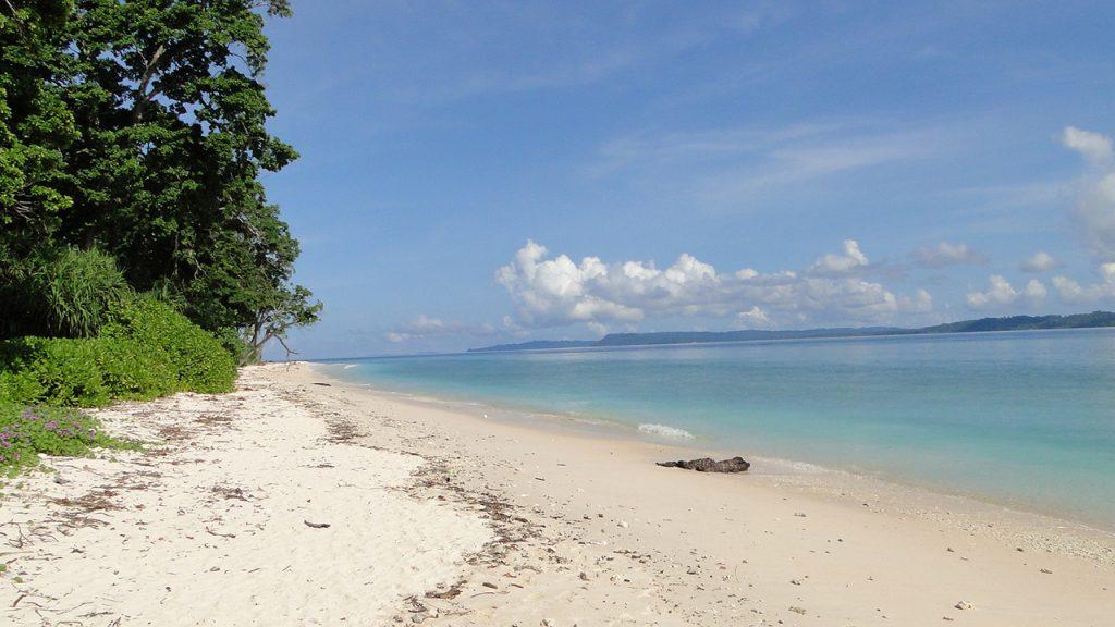 Neil-Island-Andaman