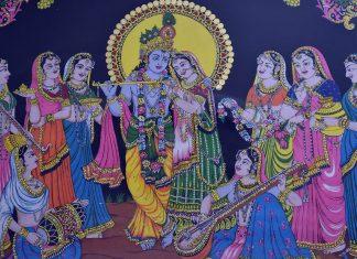Radha-Krishna-images