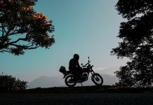 3 Benefits of Investing in Right Motorcycle Gear and Bike Insurance