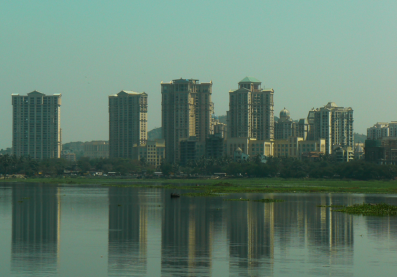 Mumbai-luxury-apartments-01