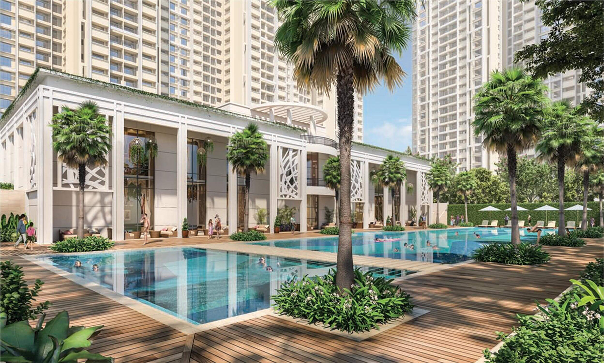 Mumbai-luxury-apartments