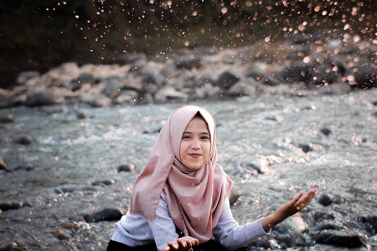 Muslim-Honeymoon-Destinations-Indonesia