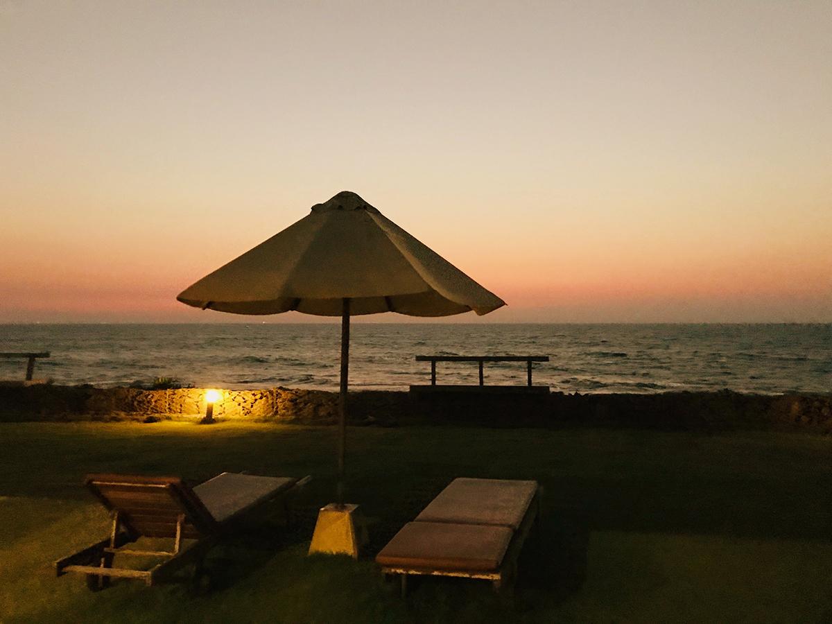 Muslim-Honeymoon-Destinations-Sri-Lanka