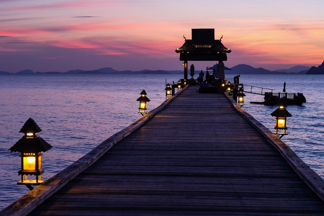 Muslaim-Honeymoon-Destinations-Thailand
