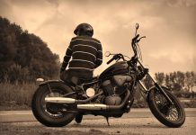 Safety Tips for Two Wheeler Riders
