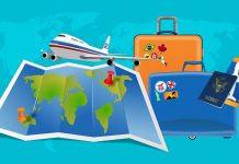 Documents-to-Carry-While-Travelling-to-USA