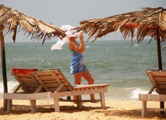 Indian-Beach