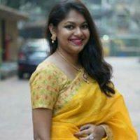 Shruti Chawan