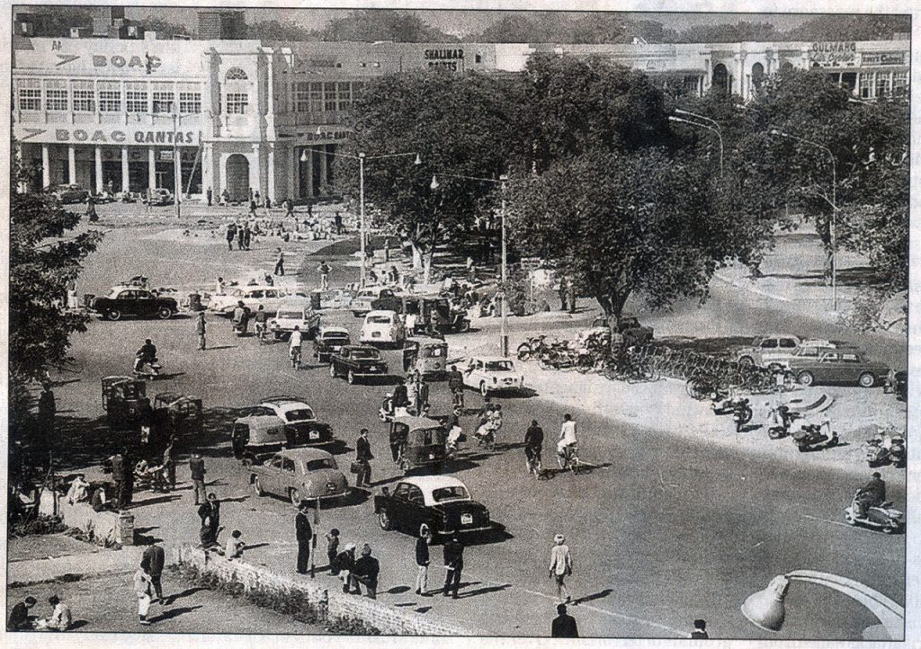 Memories-of-Old-Delhi