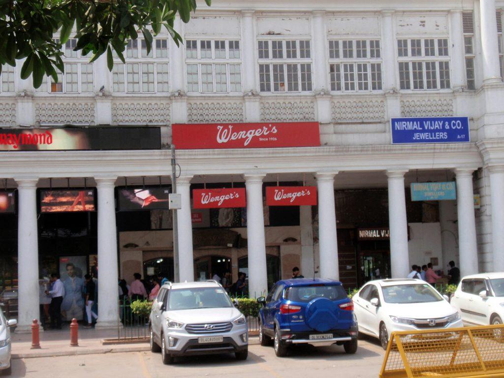 1-Memories-of-Old-Delhi