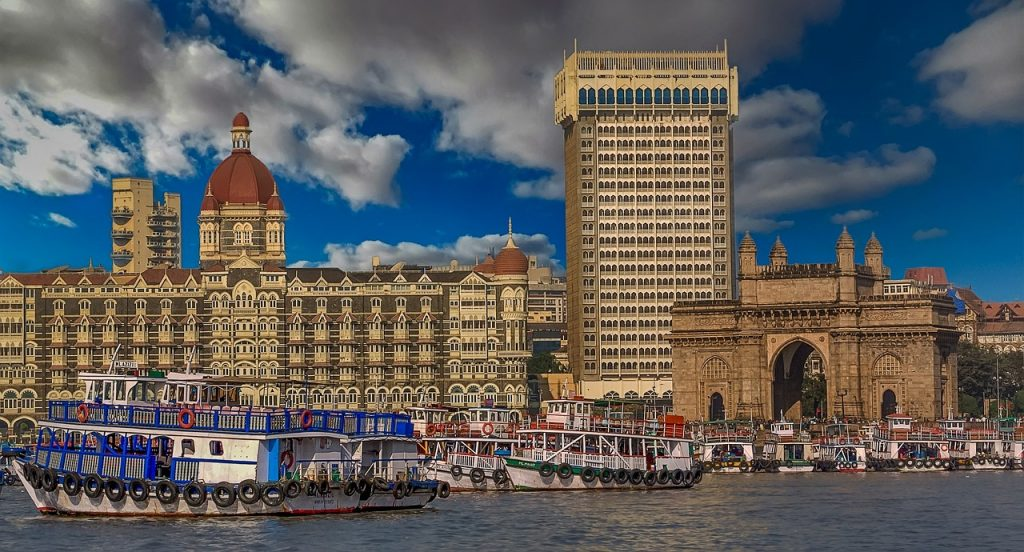 Famous-Historical-Places-in-Mumbai
