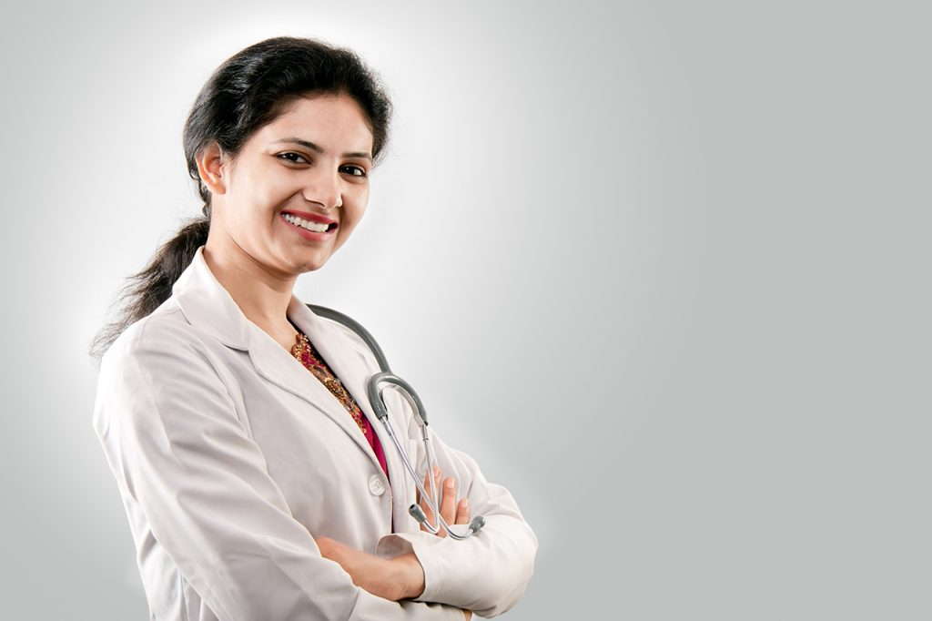 Home Health Care Services