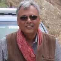 Abdul Jamil Urfi