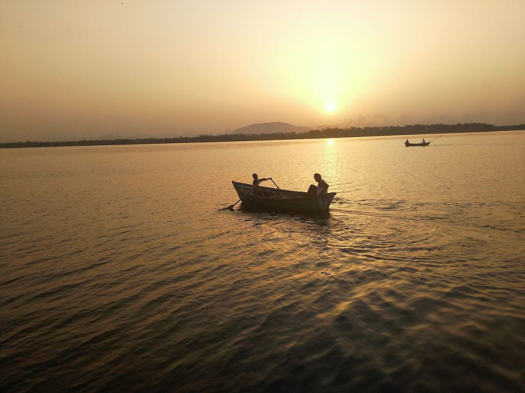 offbeat-Places-in-Jaipur-Chandlai_lake