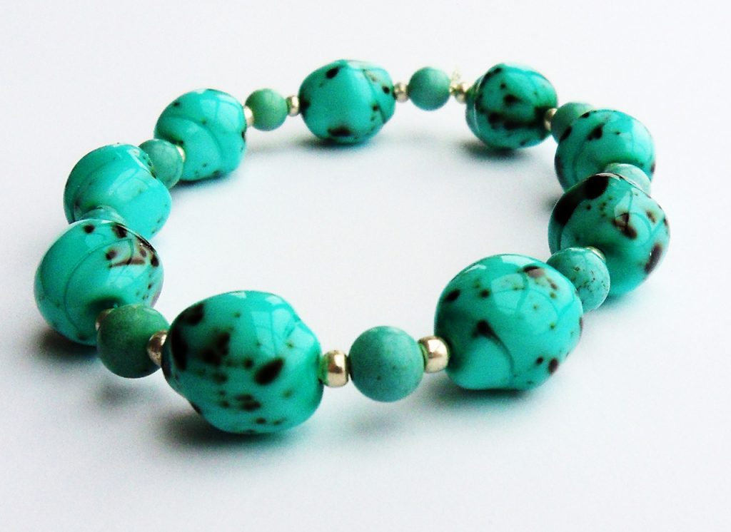 Jewellery-for-Your-Mother-Turquoise