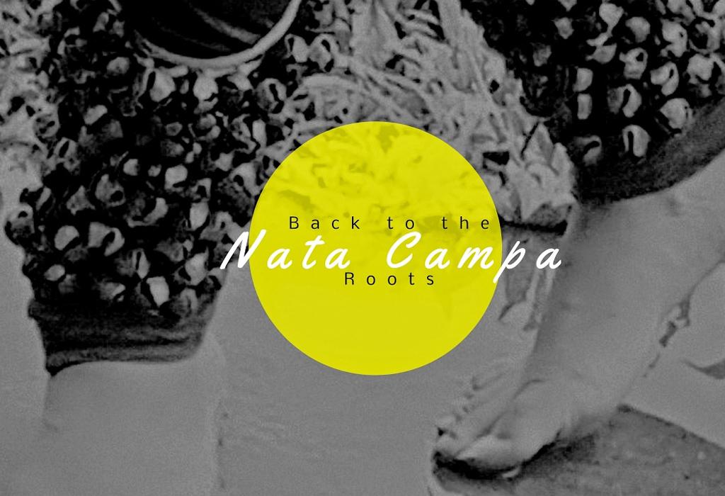 NataCampa