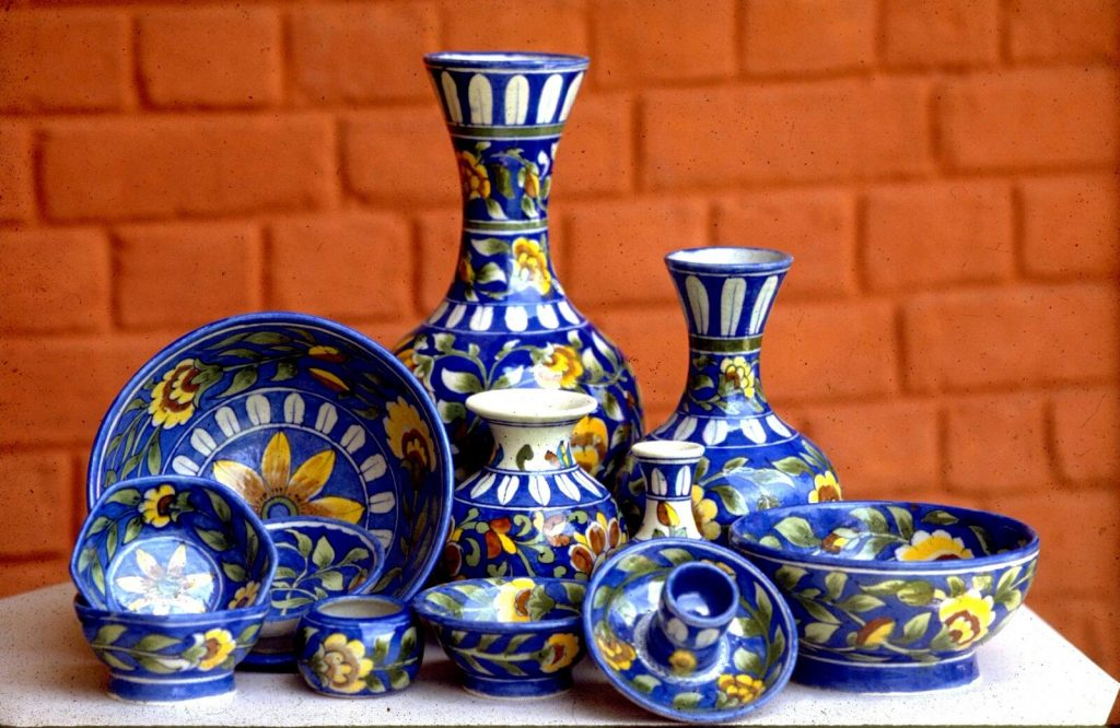 Blue-Pottery-Jaipur