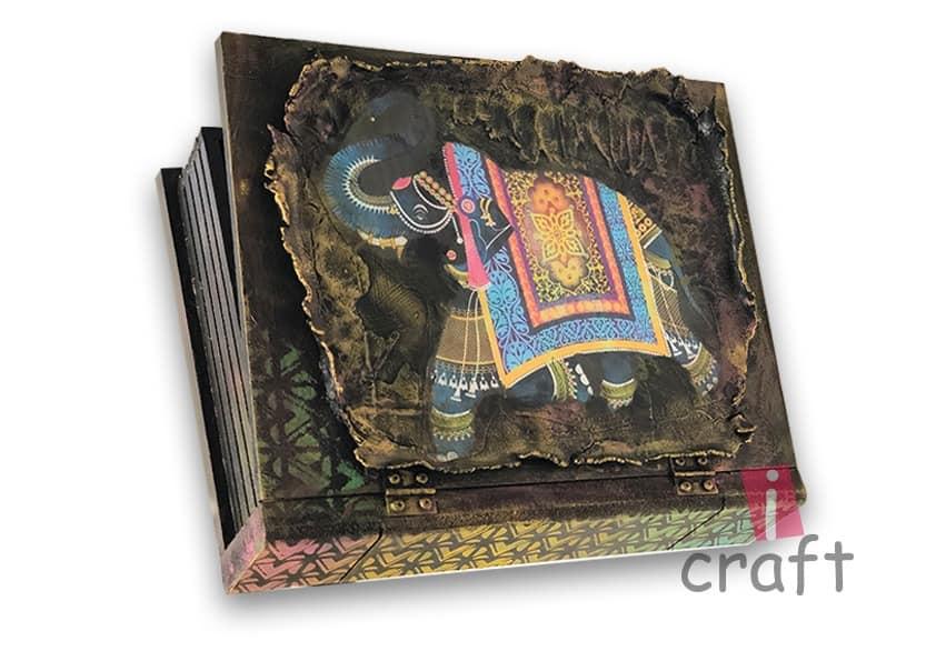 I Craft Design – Art & Craft Supplies