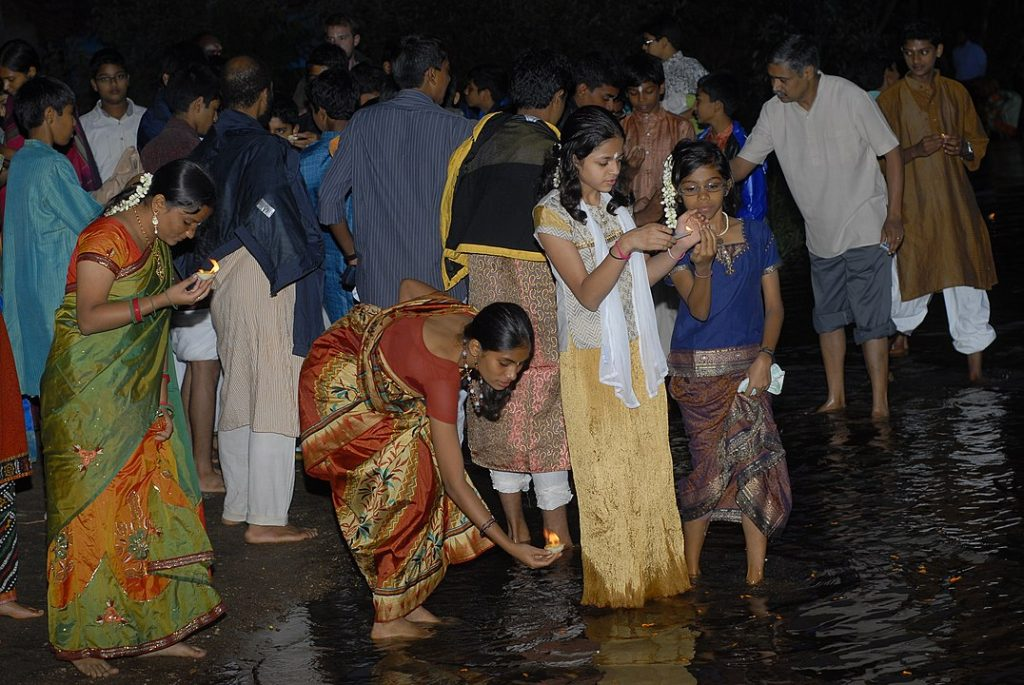 Monsoon-Festivals-in-India-Adi Perukku