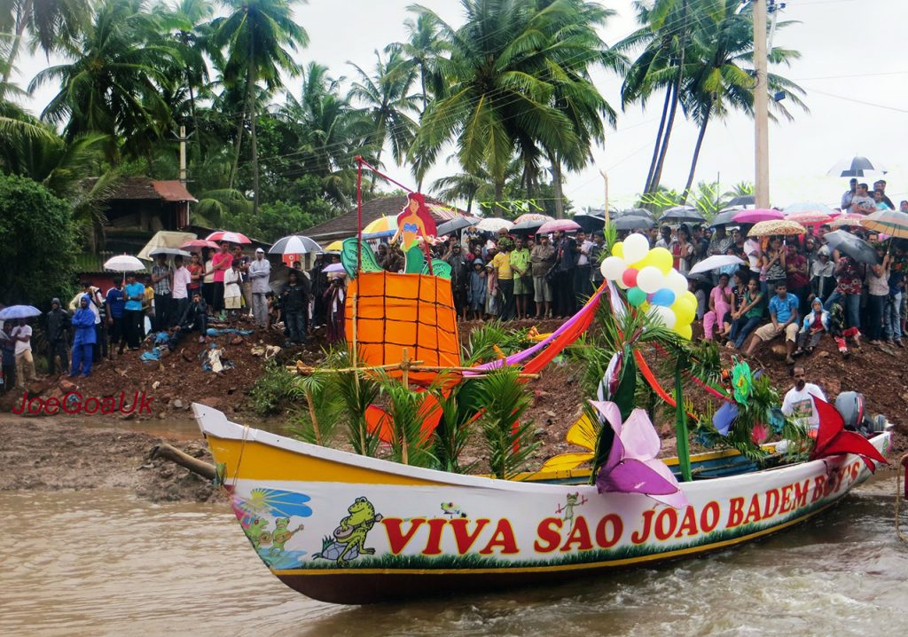 Monsoon-Festivals-in-India-Sao-Joao