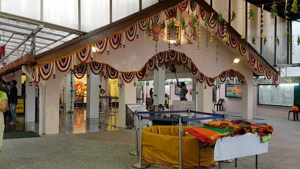Exploring Indian Cultural Heritage Singapore