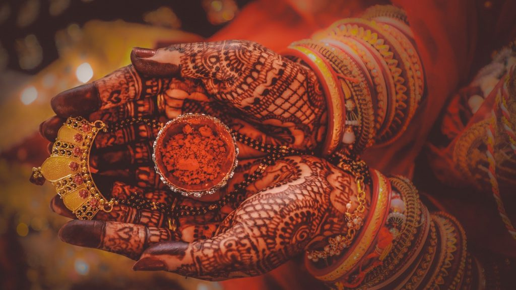 Vadodara – An Ideal Wedding Destination