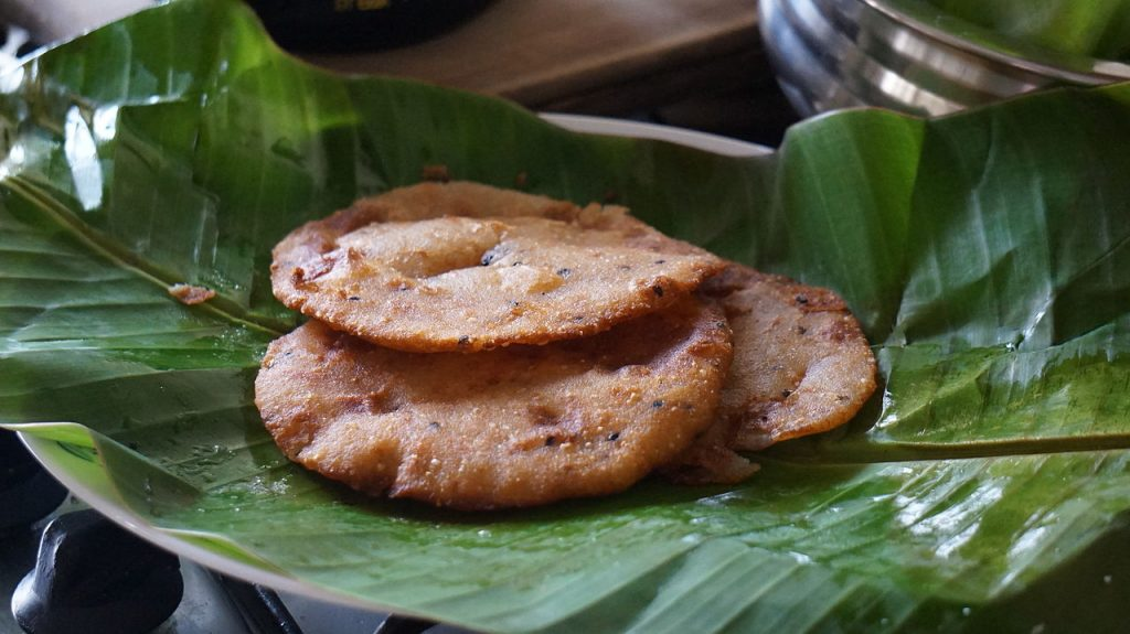 Eco-friendly Traditional Productsin India