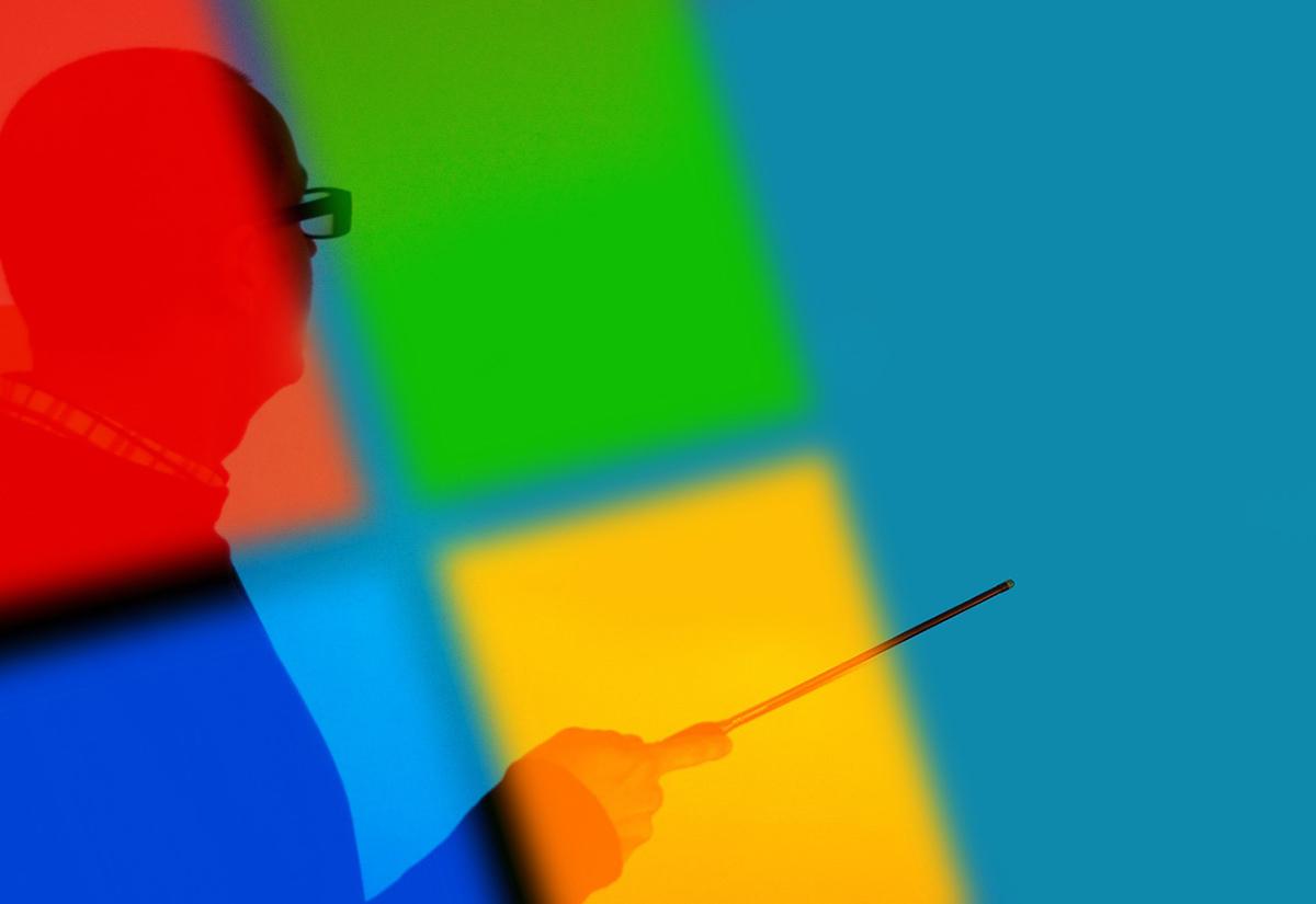 Microsoft-70-486-Exam