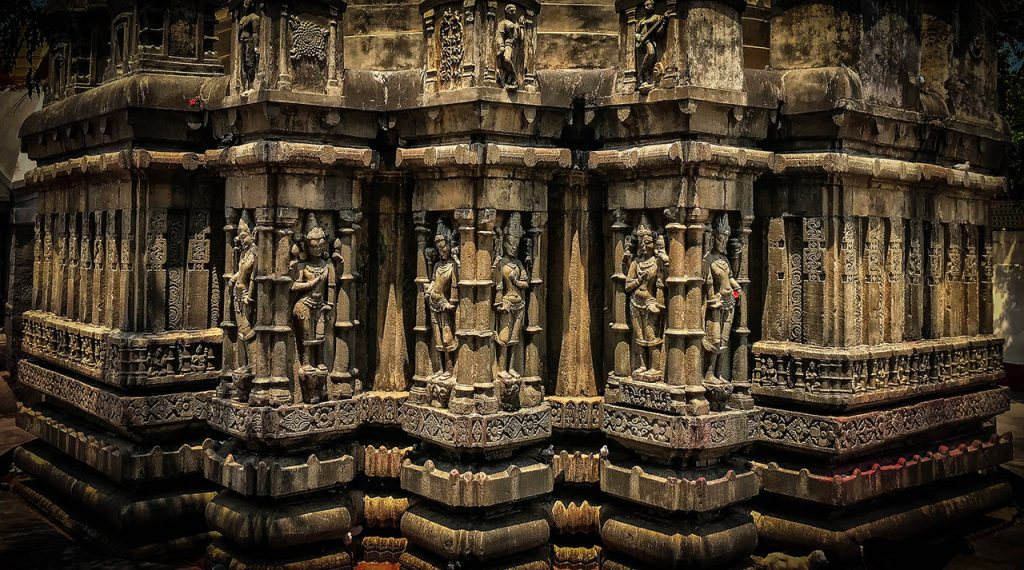 Mysterious-Temples-of-India