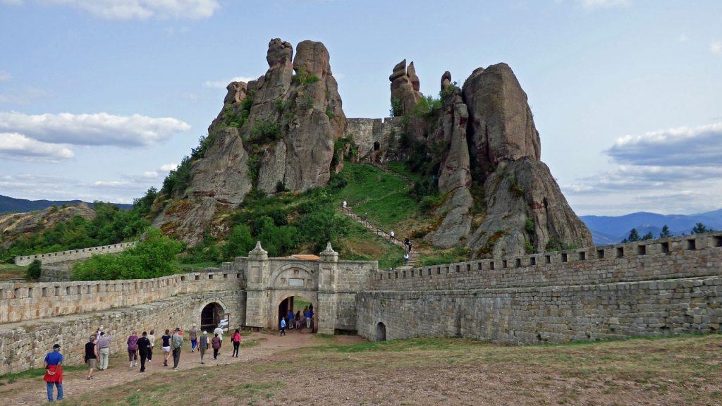 7 Cheap Destination for a Pocket Friendly Trip - Bulgaria