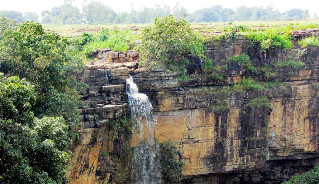 Jagdalpur Travel