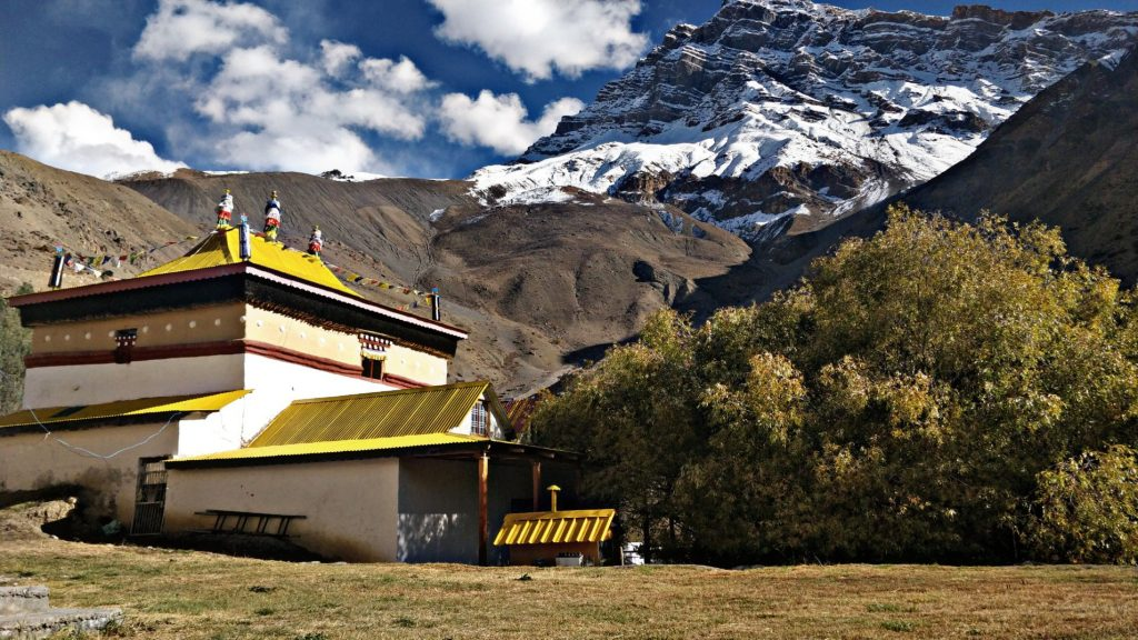 Spiti Valley - Lhalung Monastery.jpg