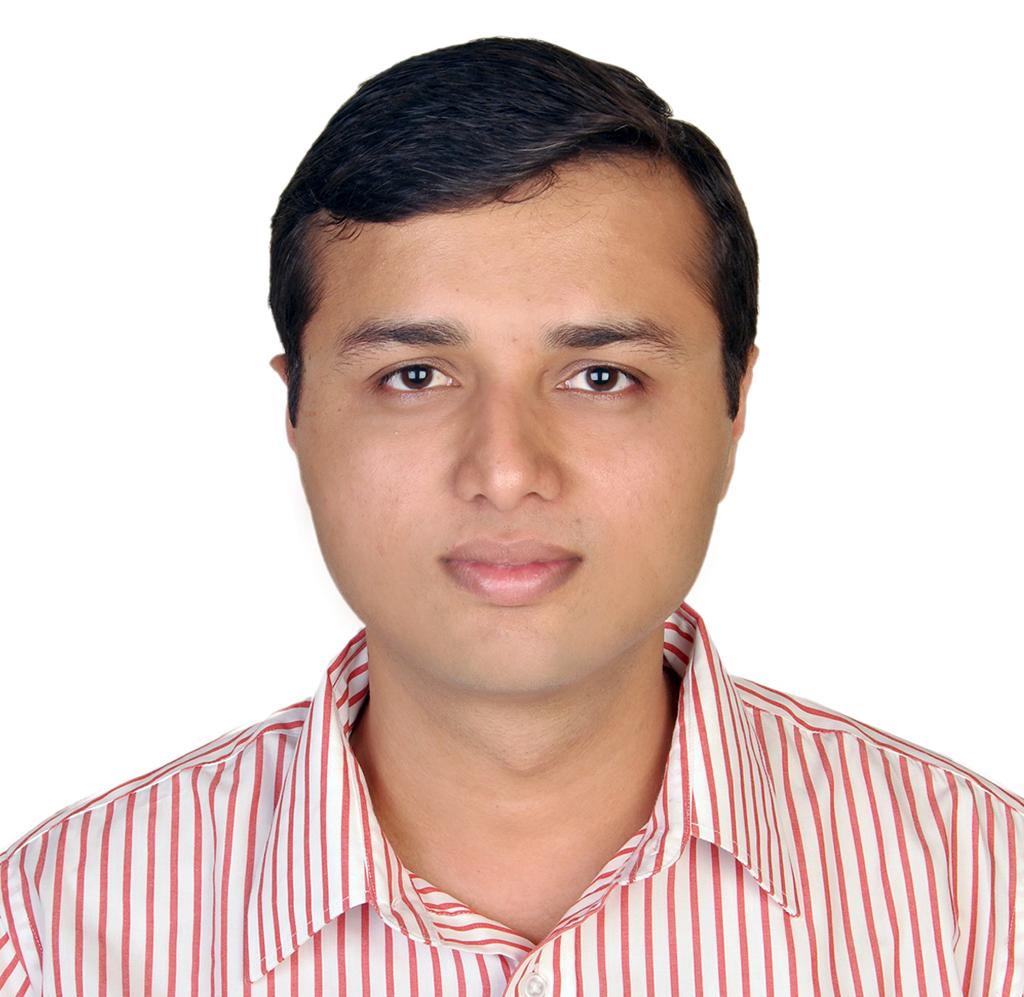 Anuj-Jindal