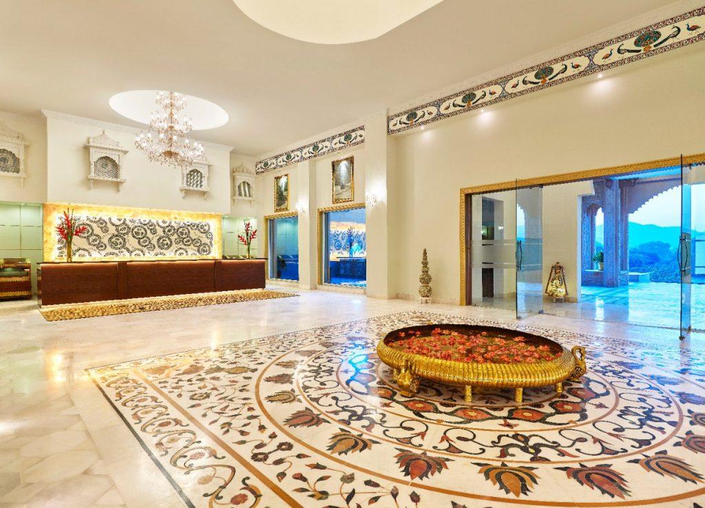 Architectural-Splendor-of-Pratap-Mahal-in-Ajmer-03