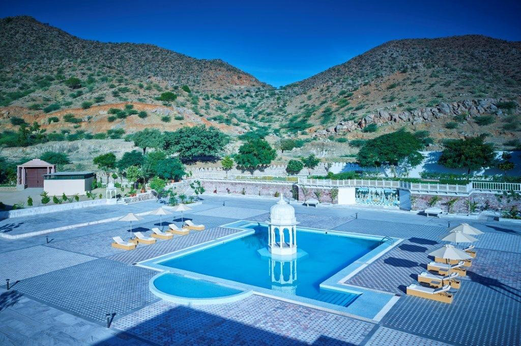 Architectural-Splendor-of-Pratap-Mahal-in-Ajmer-04