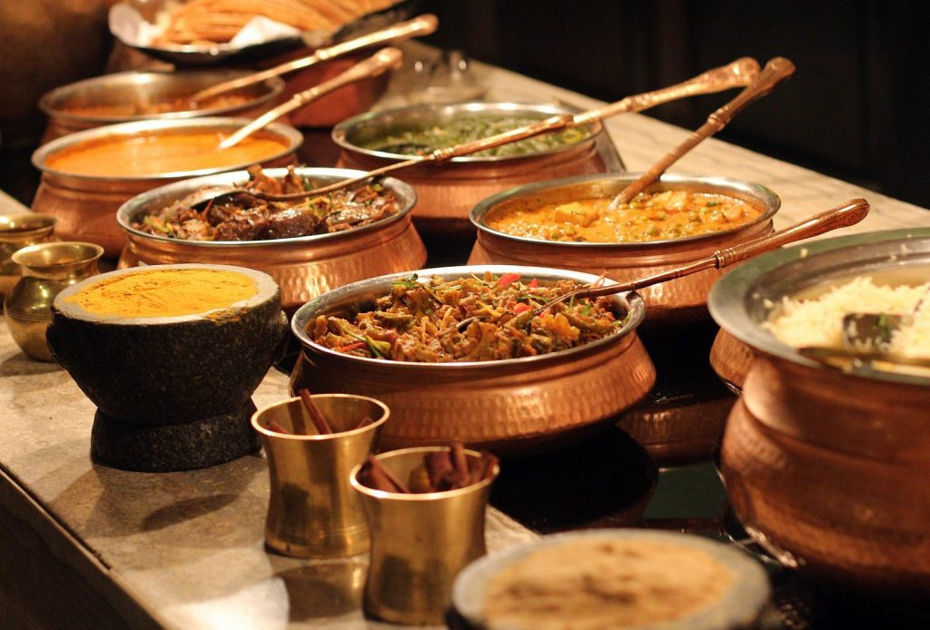 National-Dish-of-India