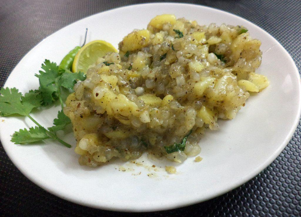 National-Dish-of-India-Khichdi