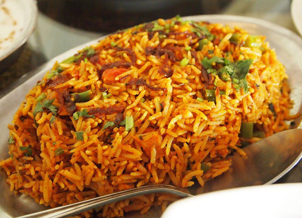 National-Dish-of-India-Khichdi-Biriyani