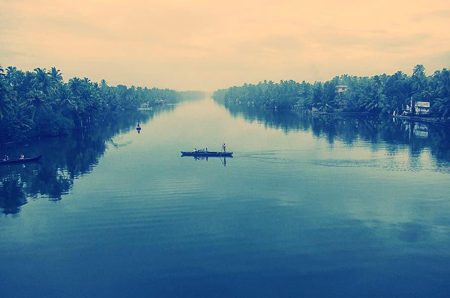 Breathtaking-Spots-in-Kerala-01