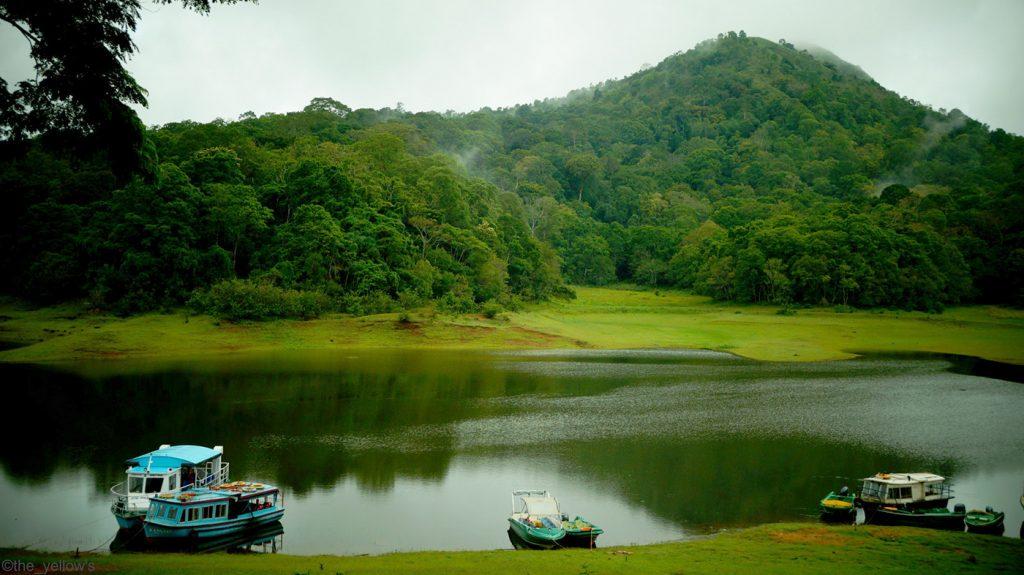 Breathtaking-Spots-in-Kerala-kozhikode-Thekkady